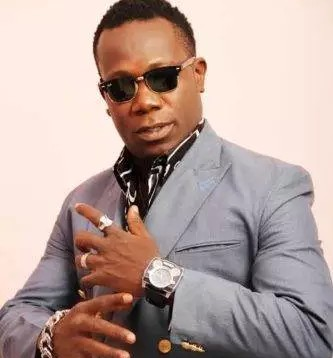 Breaking: Duncan Mighty Kidnapped By Unknown Gunmen In Imo State.