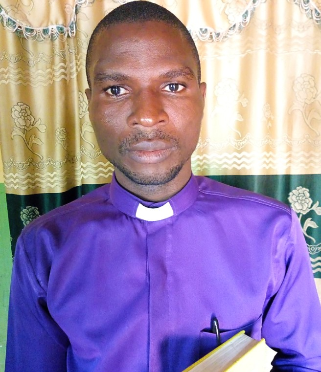 Idolatry Leads To Eternal Death, Yet Too Costly To Practice. Prophet Says