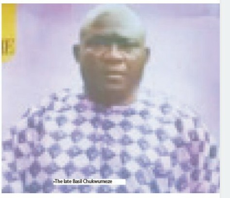 Igbo Christian Buried In Moslem Grave By Kano Hisbah Police.