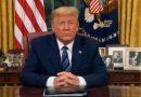 Coronavirus: Trump Bans Travel From Europe To America