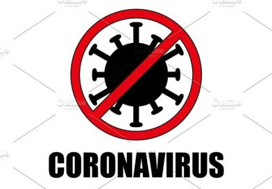 Coronavirus: WAEC Postpones Exams Indefinitely. Oceanicnews