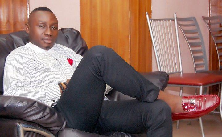 Covid-19: The Winners And Losers. By Odoh Ugochukwu