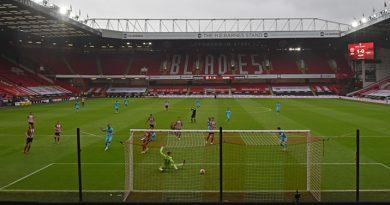 Premier League Admits Errors In VAR Penalty Decisions