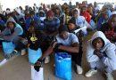 Hushpuppi: Dubai Company Excludes Nigerian Applicants From Vacancies