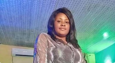 Soon To Wed Lady Arrested, Raped And Killed By SARS In Abuja