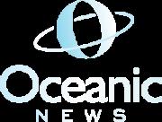 Oceanicnews
